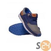 Levis levis cipő Utcai cipö 22209817