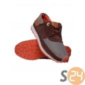 Levis levis cipő Utcai cipö 22209829