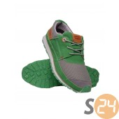 Levis levis cipő Utcai cipö 22209833