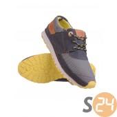Levis  Utcai cipö 22209856