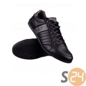 Levis  Utcai cipö 2224101700