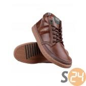Levis  Utcai cipö 222551762