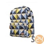 Levis printed backpack Hátizsák 2230266-0013