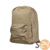 Levis solid canvas backpack Hátizsák 2232716-0036