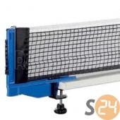 Joola outdoor ping-pong háló sc-95