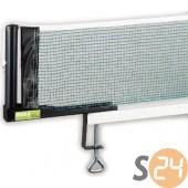 Joola club ping-pong háló sc-2975