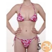 Speedo  Bikini 23179-4155