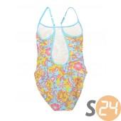 Speedo speedo női úszódressz úszódressz 23608-3543
