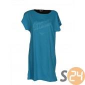 EmporioArmani maxi t-shirt Ruha 262235-0032