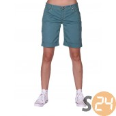 UsPoloAssn melissa uspa shorts Bermuda 2642444965-0143