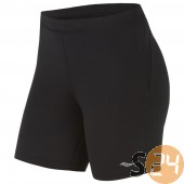 Saucony  D. ignite rövid legging női 81184-BKBK