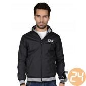 EmporioArmani train core id m jacket pa Running kabát 27118714-0020