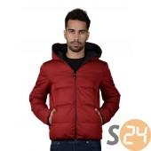EmporioArmani mountain puffy down jacket 2 Utcai kabát 27121414-1173