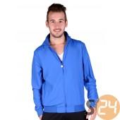 EmporioArmani mans woven jacket Utcai kabát 271417-0033