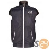 EmporioArmani sail portofino m jacket sl Mellény 271426-2836