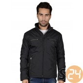 EmporioArmani train driving m jacket Utcai kabát 27160814-0020