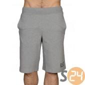 EmporioArmani train core id m shorts coft Sport short 272069P280-1449