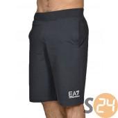 EmporioArmani train core id m shorts coft Sport short 272069P280-2836
