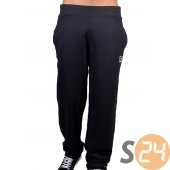 EmporioArmani train core id m pants oh coft Jogging alsó 272234-2836