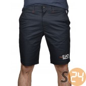 EmporioArmani sea world frisbee m bermuda Utcai short 272610P101-2836