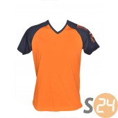 EmporioArmani  Rövid ujjú t shirt 273412