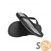 EmporioArmani training sport inspired swimwear accesso Tanga papucs 275187-0020