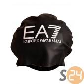 EmporioArmani  Úszósapka 275254