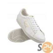 EmporioArmani pelletteria shoes Utcai cipö 278024P299-0010