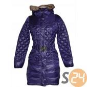 EmporioArmani ski urban w long downjacket Utcai kabát 281263-1093