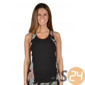 EmporioArmani train gym lux w tank Top 283765P210-0020