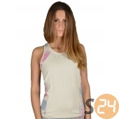 EmporioArmani train gym lux w tank Top 283765P210-0041