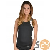 EmporioArmani train ventus7 w tank Top 283765P235-0020