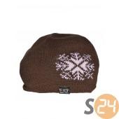 EmporioArmani ladies knit hat Kötött_sapka 285136-6153