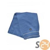EmporioArmani cortina scarf w Sál 285185-2542