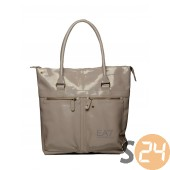 EmporioArmani six senses w shopper bag Válltáska 285210-0771