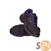 EmporioArmani  Futó cipö 285218