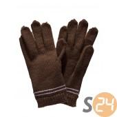EmporioArmani womens knit gloves Kesztyű 285242-6153