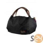 EmporioArmani gymlux w soft bag Sporttáska 28528714-0020