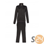 EmporioArmani  Jogging set 286005