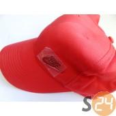 Nike Sapka, Sál, Kesztyű  287250-611