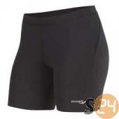 Saucony  R. ignite rövid legging fekete 81078-BK