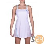 Babolat dress strap perf w Tenisz ruha 2WS16091-0101