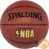 Spalding nba tacksoft pro kosárlabda, 7 sc-2648