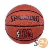 Spalding platinum streetball kosárlabda sc-2651