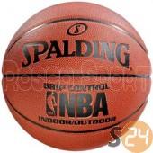 Spalding nba grip control kosárlabda sc-2652