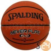Spalding neverflat kosárlabda, outdoor sc-2644
