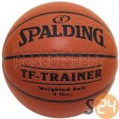 Spalding nba trainer kosárlabda sc-2679