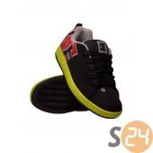 Dc  Deszkás cipö 300504