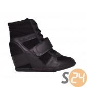 Blink  Utcai cipö 300817A