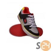 Dc  Deszkás cipö 301069B